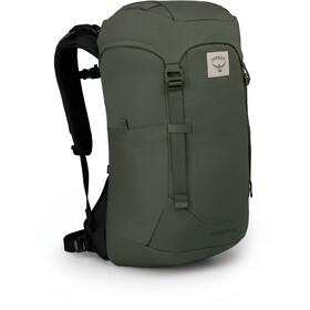 Osprey Archeon 28 Backpack, olijf